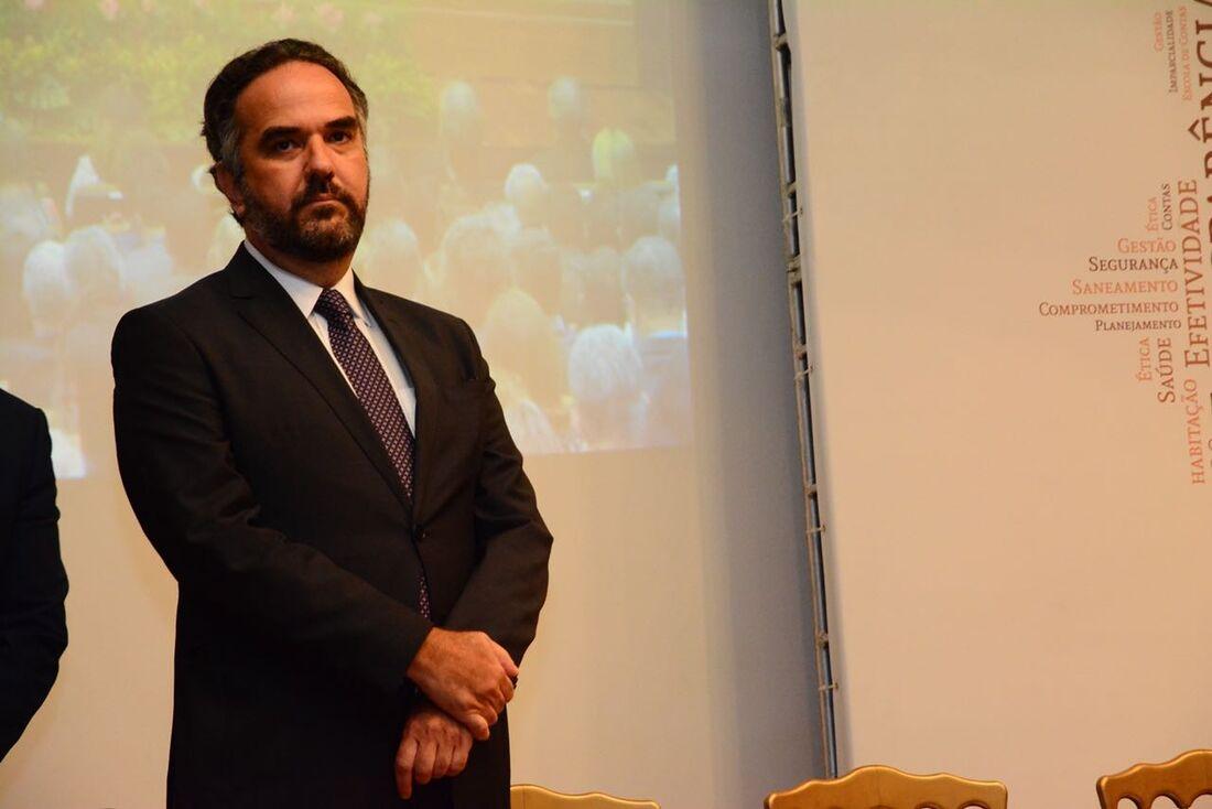 O estudo foi realizado pelo ITS, centro de pesquisa independente, com professores de universidades brasileiras e do laboratório de mídia do MIT, nos EUA