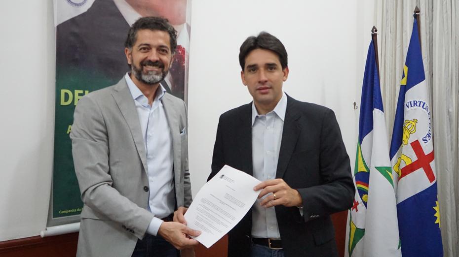 Silvio Costa Filho
