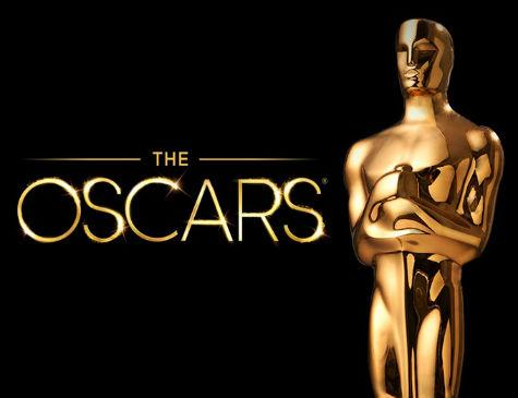Oscar chega a sua 90ª edição