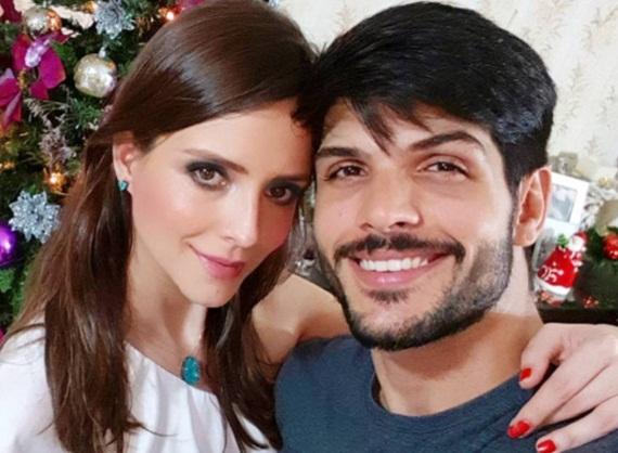 Mãe do brother afirma que Ana Lúcia terá compromissos profissionais