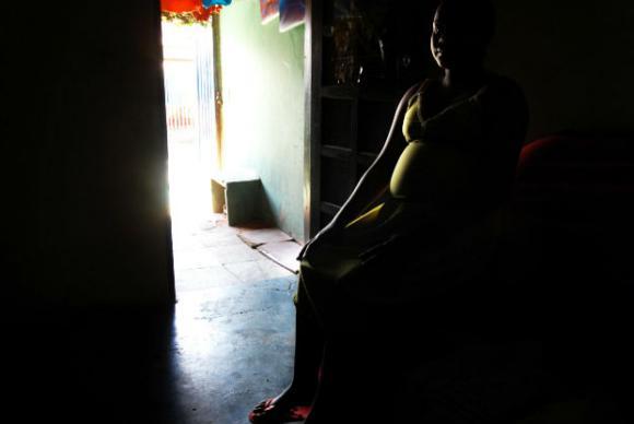 A gravidez na adolescência é um dos principais motivos de casamento precoce no Brasil