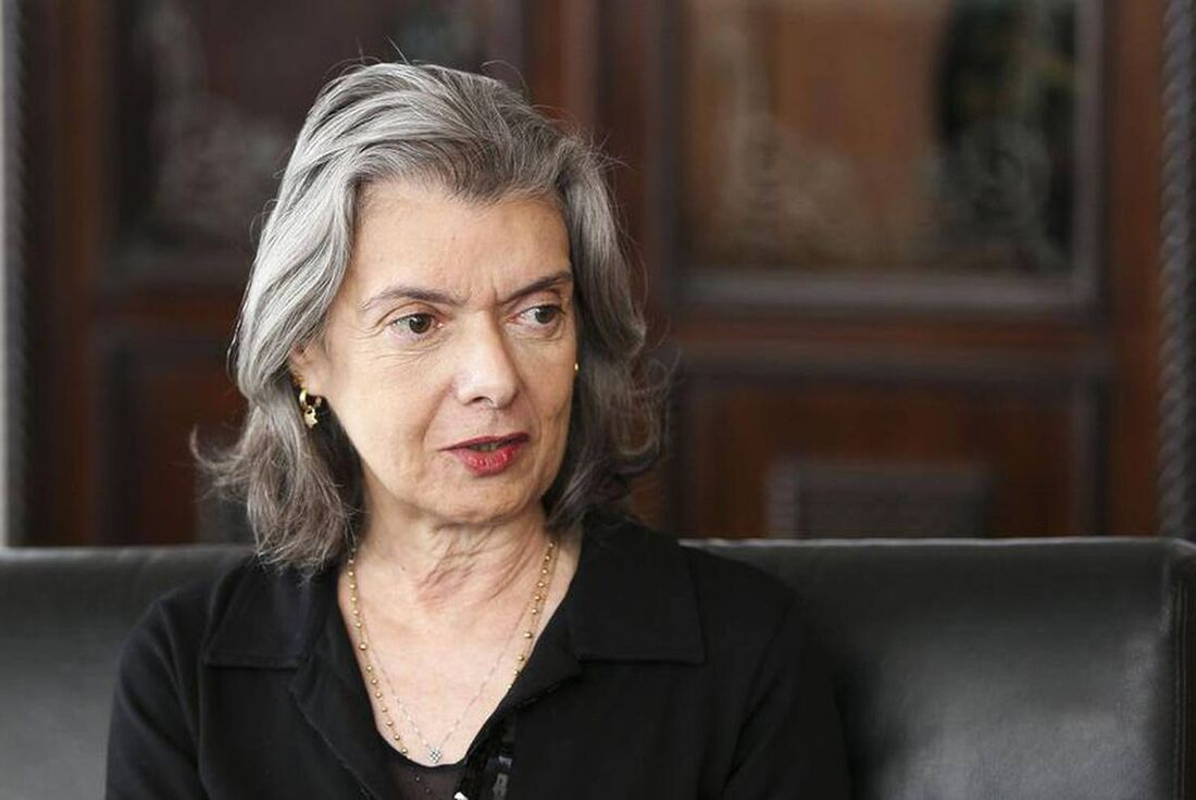 A ministra deu entrevista à rádio Itatiaia