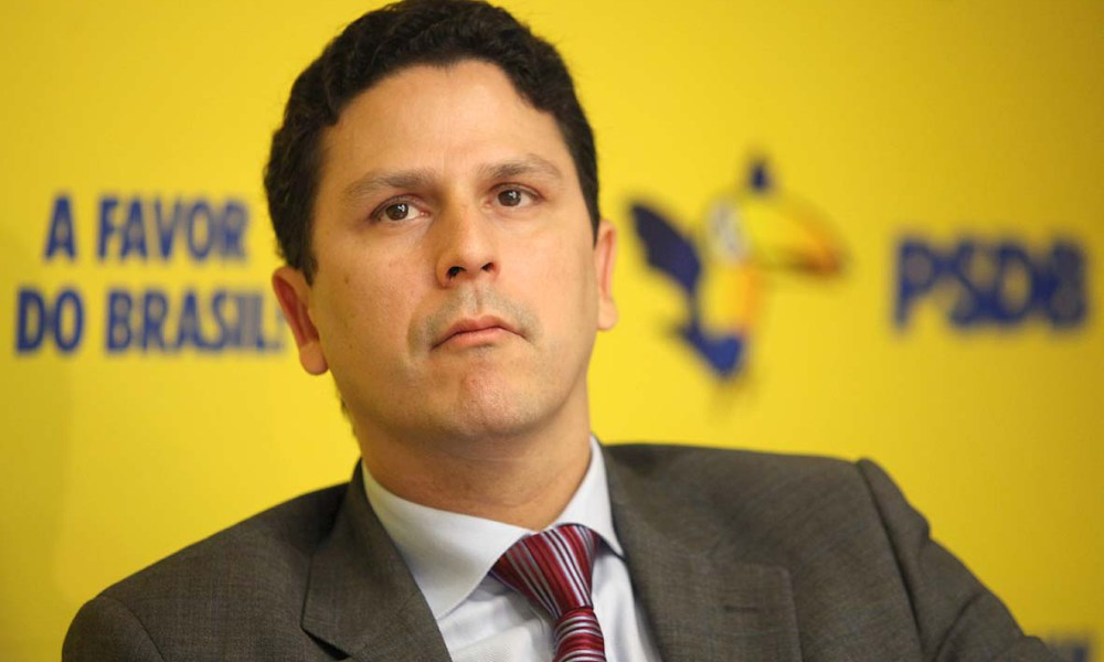 Bruno Araújo surpreendeu ao dar declaração à rádio de Caruaru