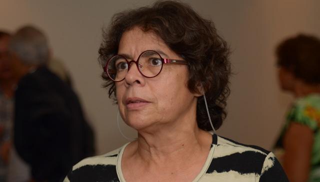 Vera Ferreira tenta desmistificar a imagem de sanguinário de Lampião