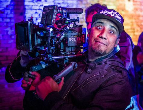Konrad Dantas é o rosto por trás do maior canal do Youtube no Brasil