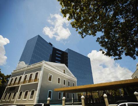 Centro Universitário Unibra