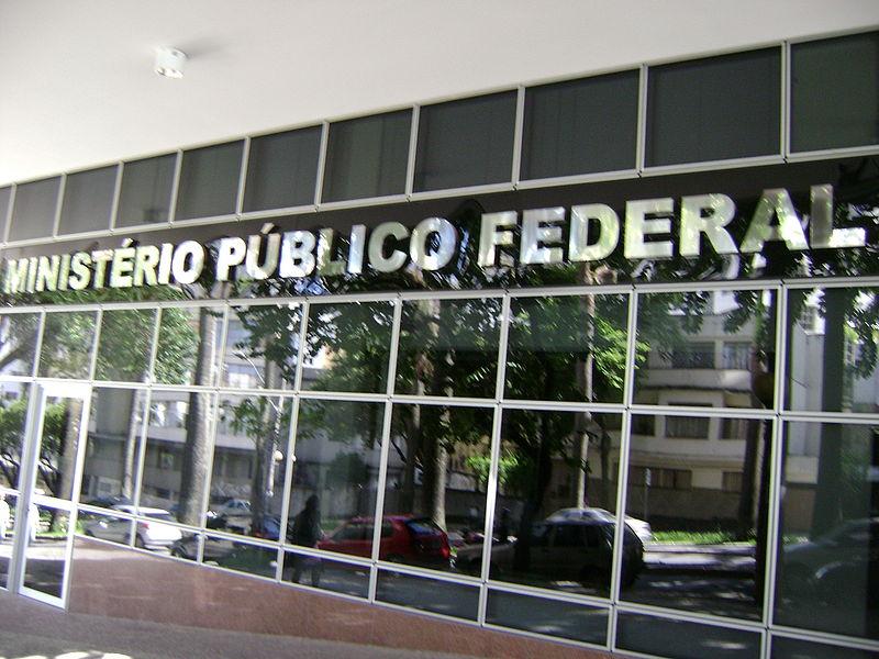 Ministério Público Federal (MPF)