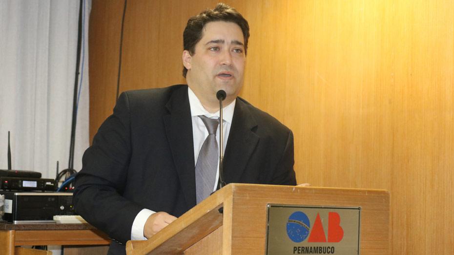 Desembargador Delmiro Campos