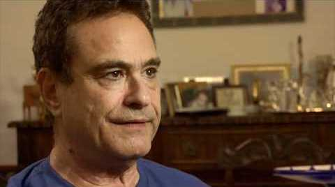 Roberto vai falar ainda sobre Marvin Harris e Carl Degler, que são seguidores do modelo de Gilberto Freyre