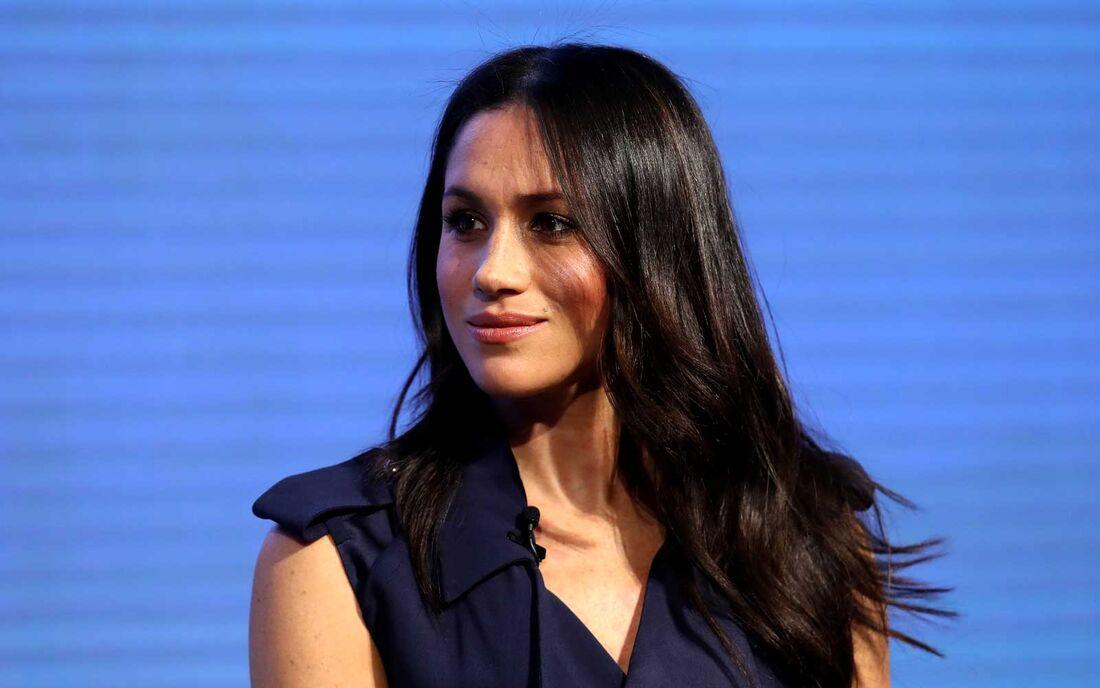 O irmão da atriz afirmou que a família não tinha recebido convite para a troca do sim
