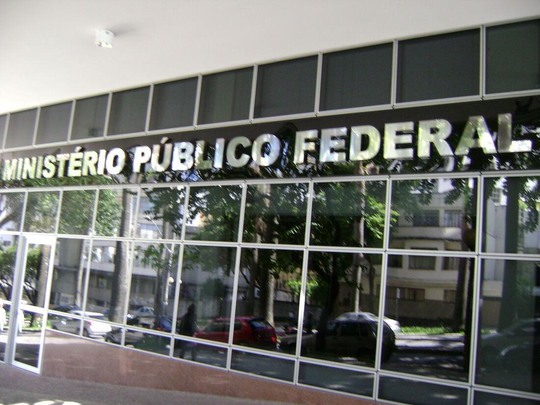 Ministério Público Federal do Rio de Janeiro
