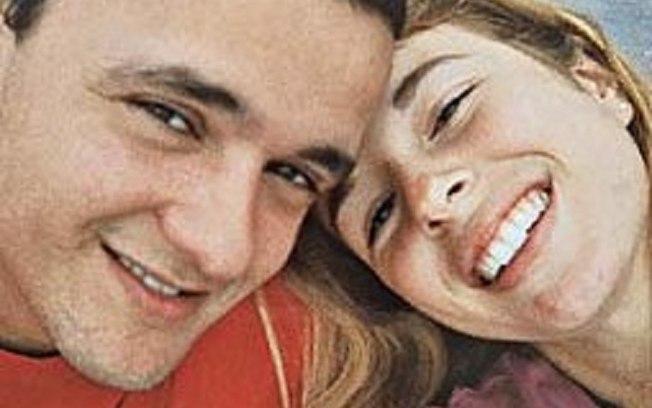 Daniel Cravinhos e Suzane chocaram o país após o assassinato