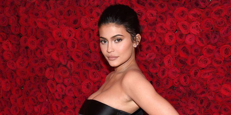 Tudo indica que Kylie será bilionária em breve