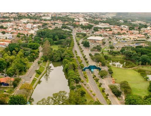 Paulínia, no interior de São Paulo, pode ter perdido R$ 192,3 milhões