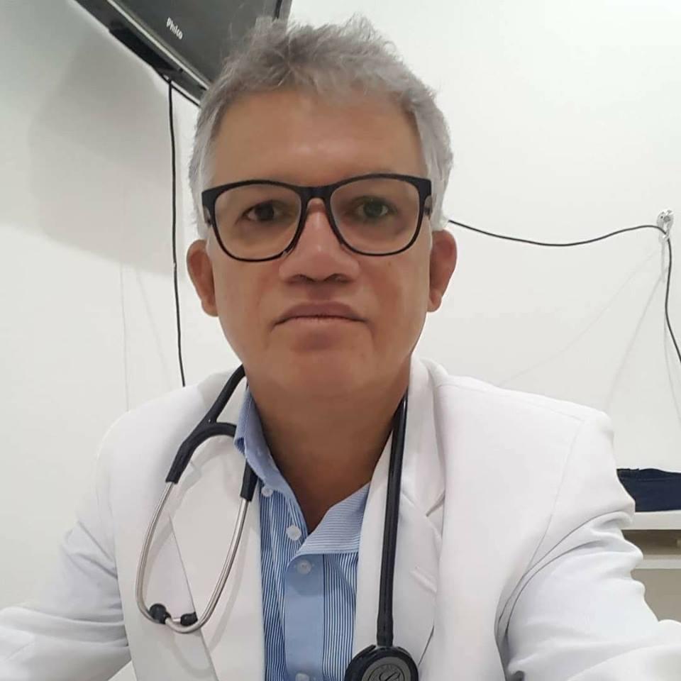 Cardiologista Denirson Paes morreu de asfixia por esganadura, mas autor ainda é desconhecido