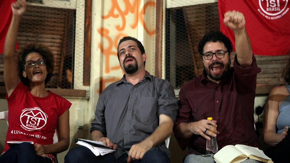 Boulos cumprirá agenda ao lado de Jô Cavalcanti e Ivan Moraes