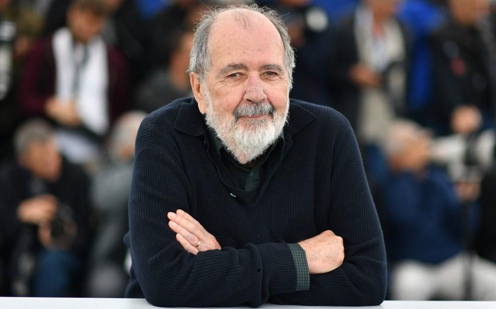 Cacá Diegues, cineasta