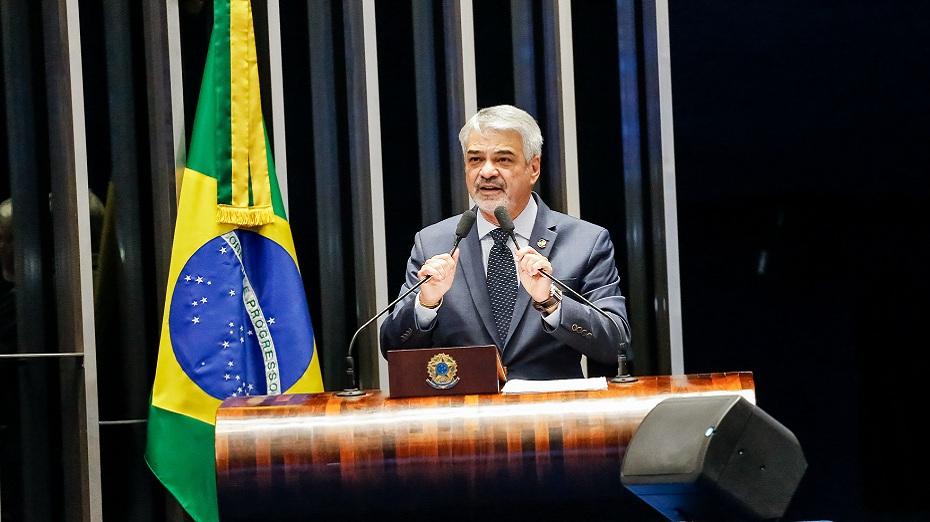 Humberto Costa (PT)