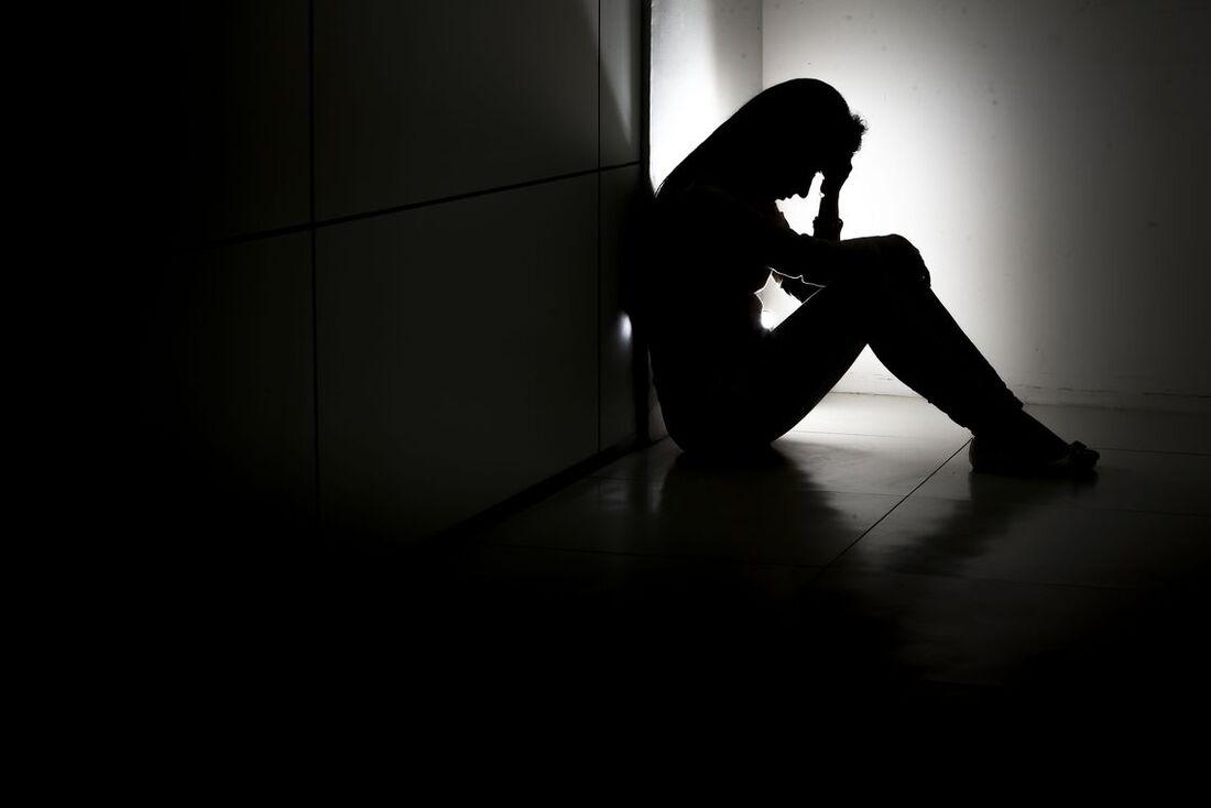 Sociedade tem pouca compreensão sobre saúde mental