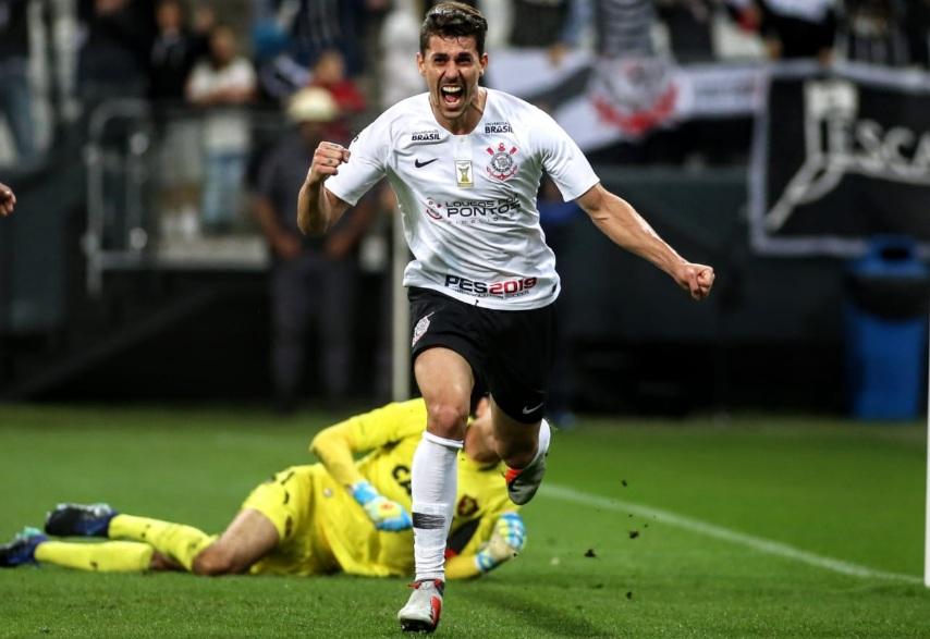 O Corinthians não abrirá mão de disputar o Estadual com foco máximo