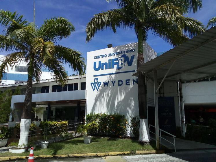 UniFBV
