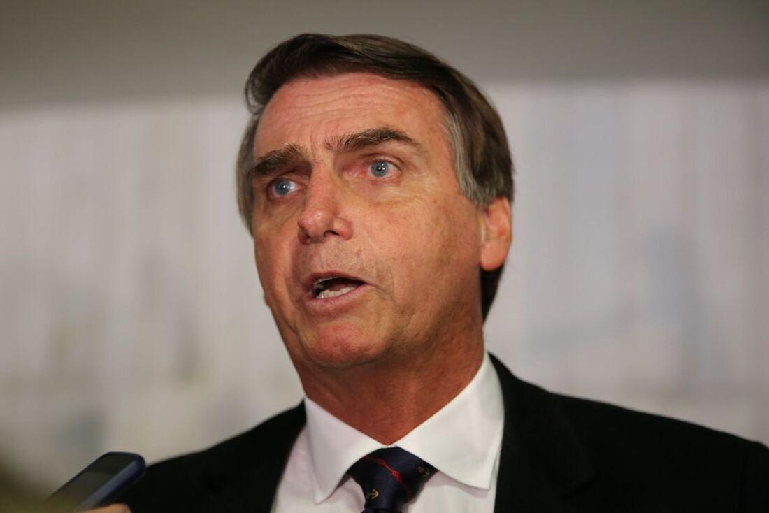 Para analistas do mercado de óleo e gás, a política de Bolsonaro deve manter a independência da Petrobras