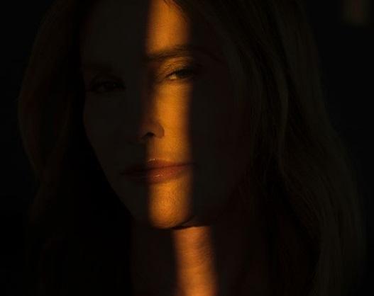 """Caitlyn Jenner: """"pessoas trans não serão apagadas"""""""