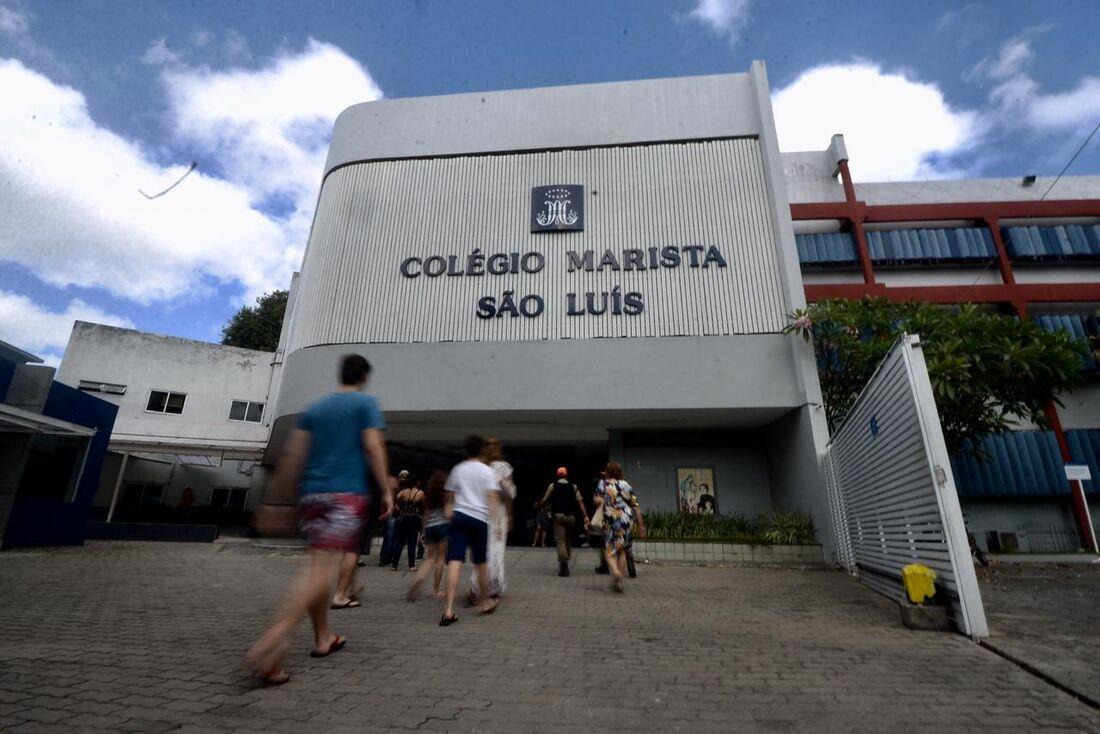 Segundo turno em Pernambuco foi tranquilo, segundo o TRE-PE