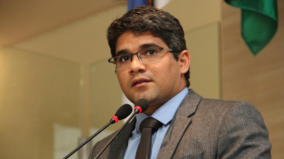 Renato Antunes (PSC) garantiu que o partido caminha para fazer parte do processo majoritário em 2020, devido ao trabalho realizado e pelo desejo de mudança da população.