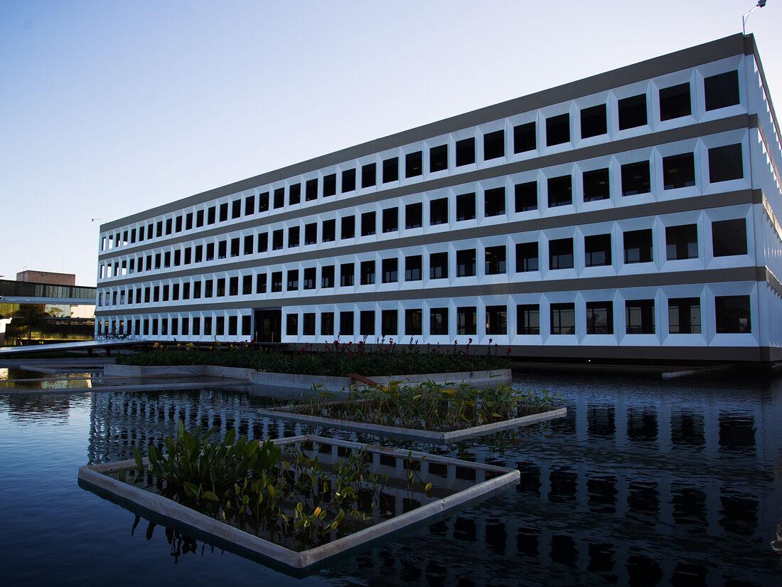 O TCU (Tribunal de Contas da União) colocou em operação um plano de acompanhamento das ações de combate à pandemia
