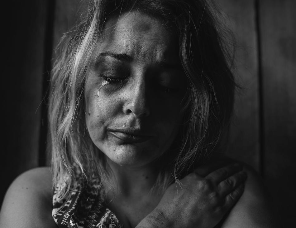 Julgar quem chora ao perder um negócio, por exemplo, está fora de moda, afirma o psiquiatra, escritor e palestrante Roberto Shinyashiki