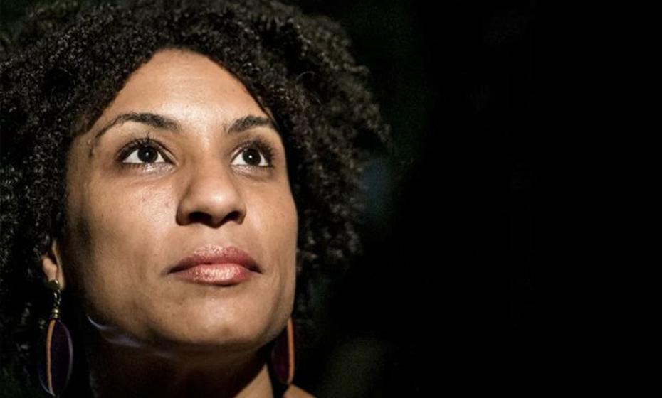 Nesta sexta (14), completam 9 meses da vereadora Marielle Franco (Psol-RJ) e seu motorista Anderson Gomes — assassinados em 14 de março