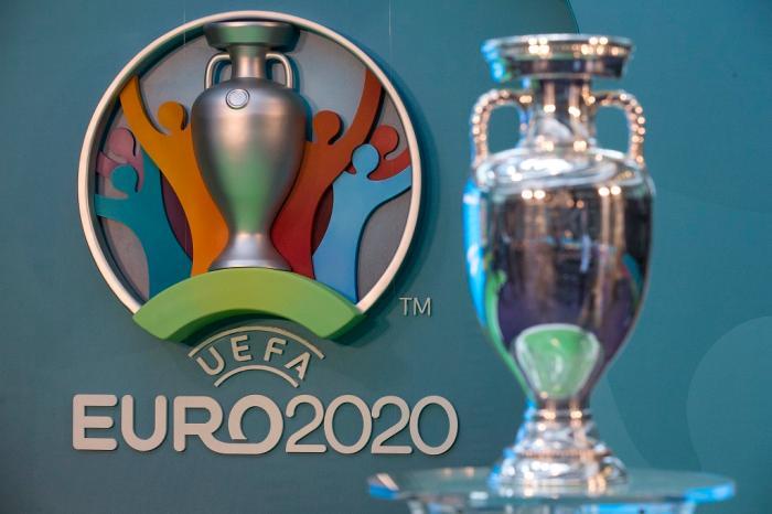 Eurocopa de 2020 será disputada em todo continente europeu