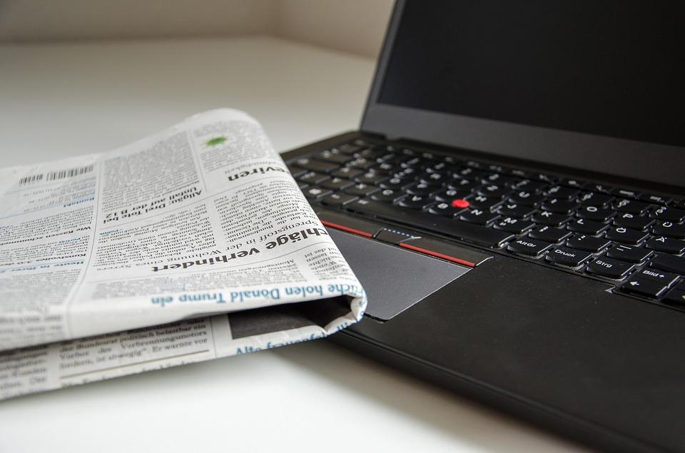 Brasil cai três posições em ranking mundial de liberdade de imprensa