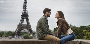 Fotos do casal eram comuns nas redes sociais de Sayma