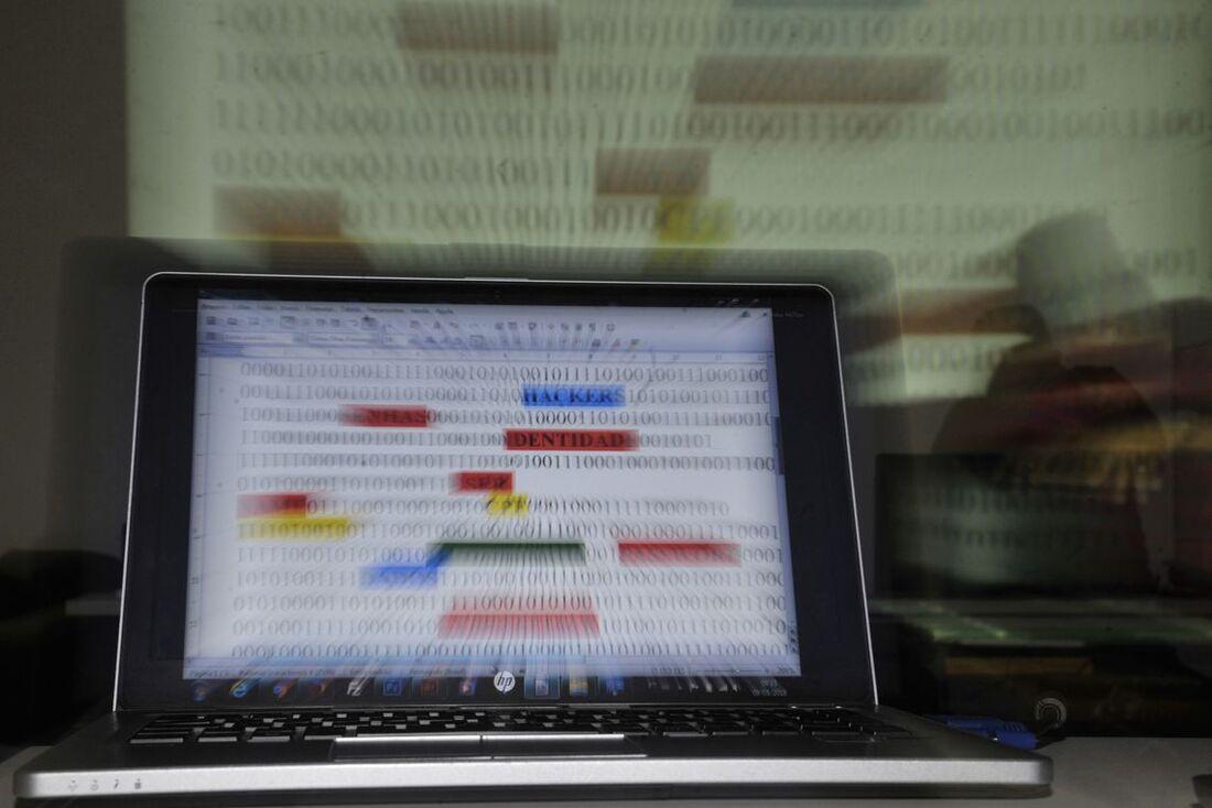 Medidas para a desburocratização no fluxo de dados entre entes públicos eram aguardadas no governo Bolsonaro