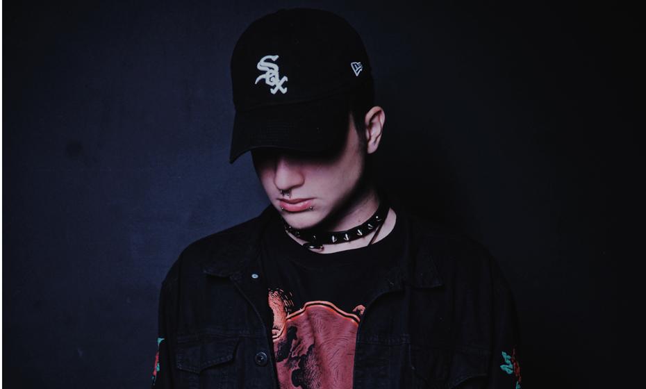 Konai, rapper