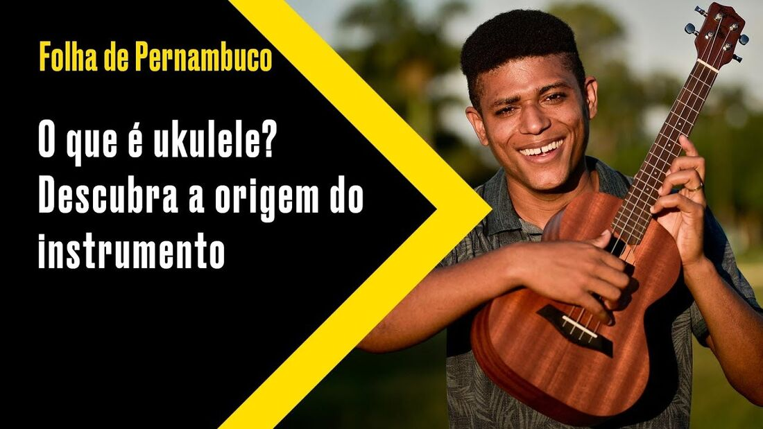 Comediante Diogo Almeida