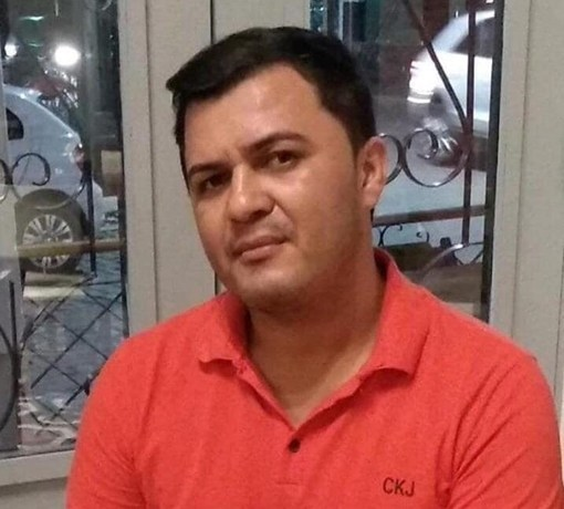 Tadeu Paulo dos Santos Silva alegou que crime foi motivado por questões políticas