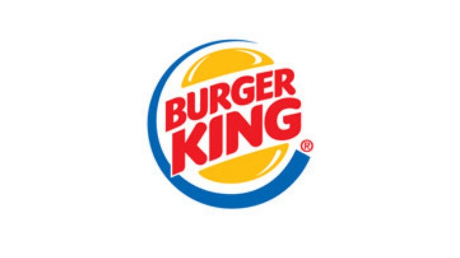 Burguer King abre vagas de emprego