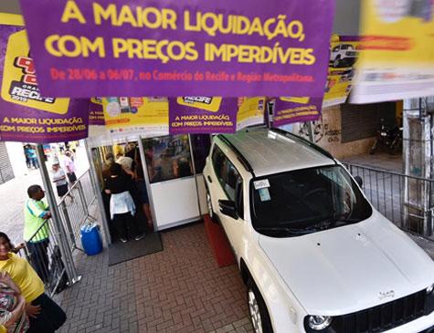 Liquida Recife 2019