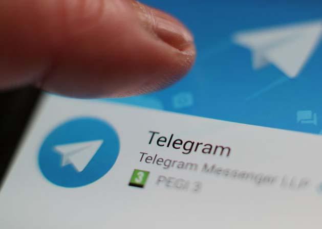 Aplicativo pode ser acessado por mais de um dispositivo móvel ao mesmo tempo e pela web