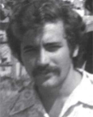 Fernando Santa Cruz