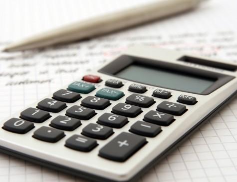 Orçamento de investimento das estatais subiu