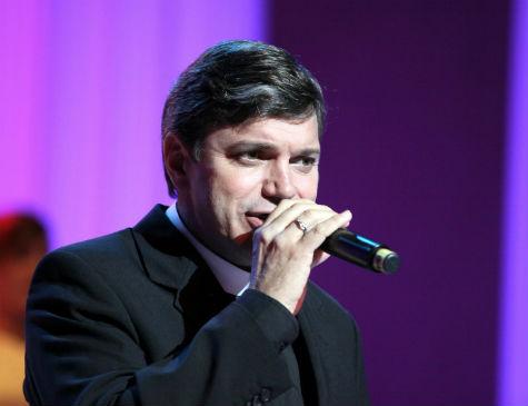 Padre Damião Silva