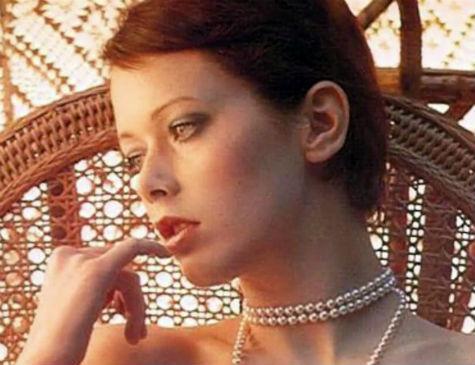 'Emanuelle' (1979) era um dos clássicos exibidos nas sessões do Cine Privé