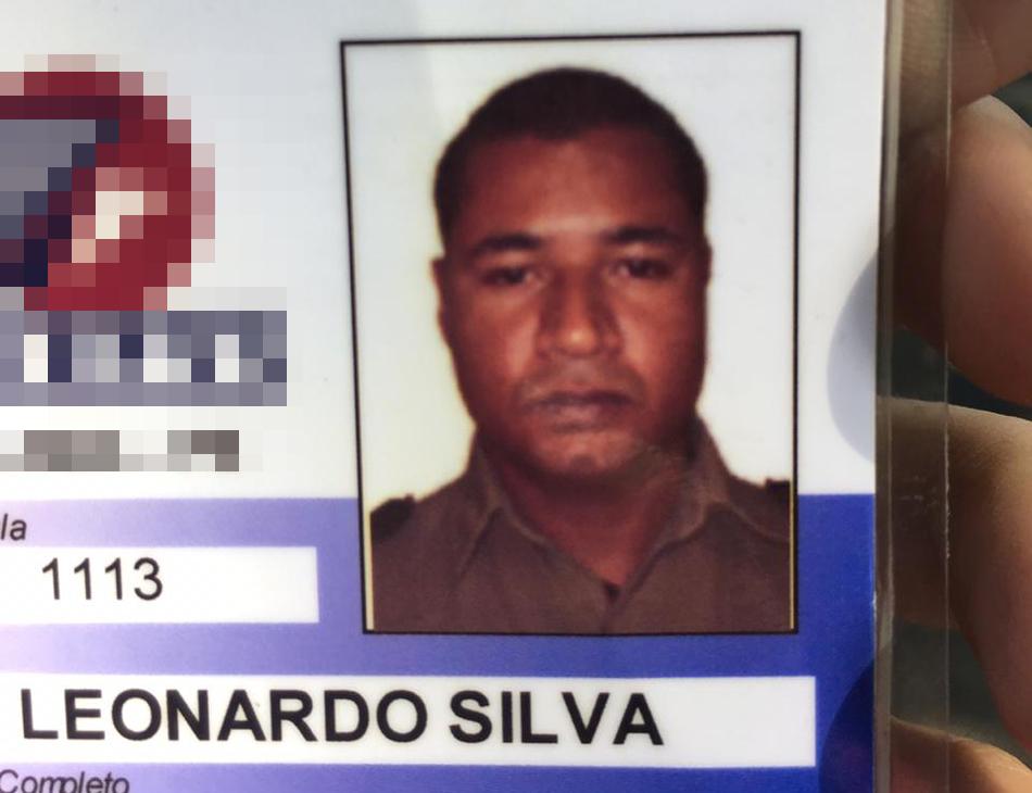 Vigilante foi morto a tiros em Olinda