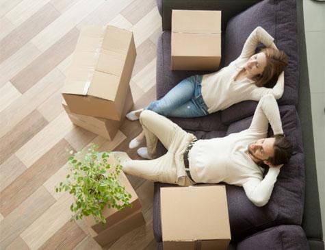 O mercado imobiliário tem expectativa de crescimento para o segundo semestre de 2019 mesmo com a economia brasileira ainda tentando se restabelecer.