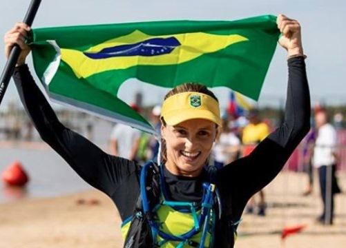 Lena Guimarães