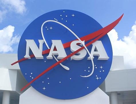 Administração Nacional da Aeronáutica e Espaço (NASA)